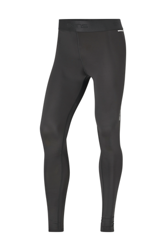 Juoksutrikoot DNAmic Primary Men Long Tights