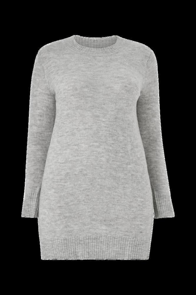 Jacqueline de Yong Kjole jdyCrea Treats L/S Dress