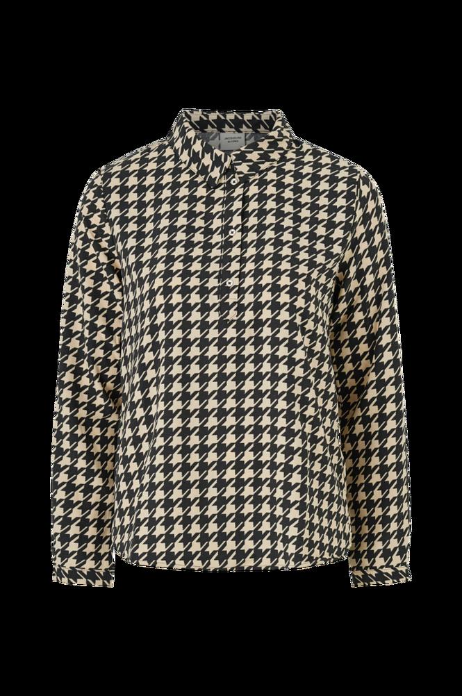 Jacqueline de Yong Skjorte jdyNoon L/S Shirt