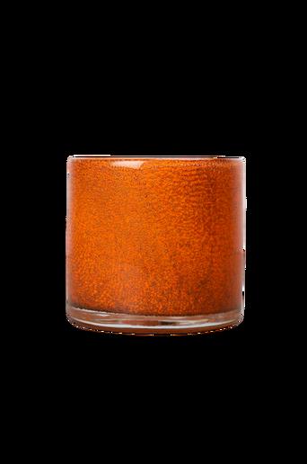 Kynttilälyhty Calore XS 10 cm