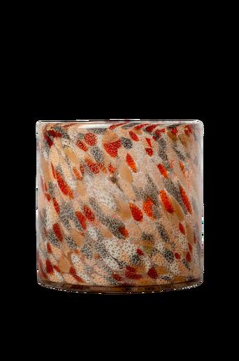 Kynttilälyhty Calore M 15 cm