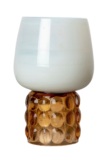 Kynttilälyhty Funday 15 cm