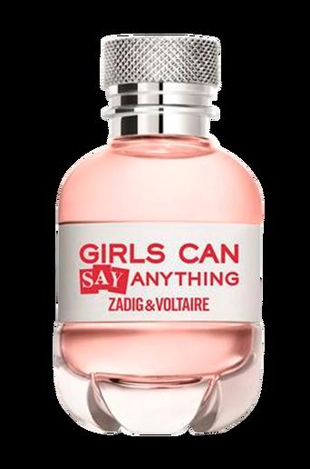 Girls Can Say Anything EDP 30 ml