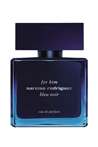 For Him Bleu Noir EDP 50 ml