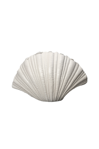 Maljakko Shell 21 cm