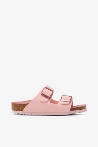 Sandaalit Arizona Nubuck