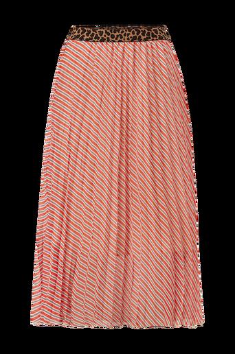 Hame SLAmily Skirt