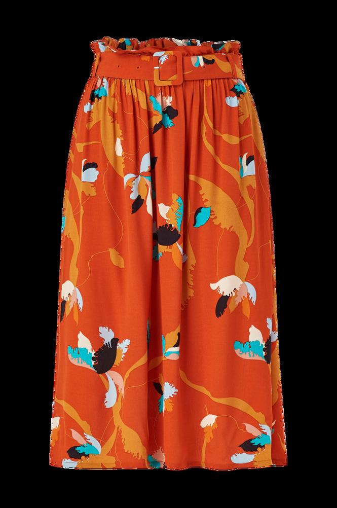 Soaked in Luxury Nederdel SLTaika Skirt