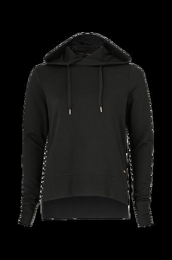 Huppari Active Studio Luxe Hood