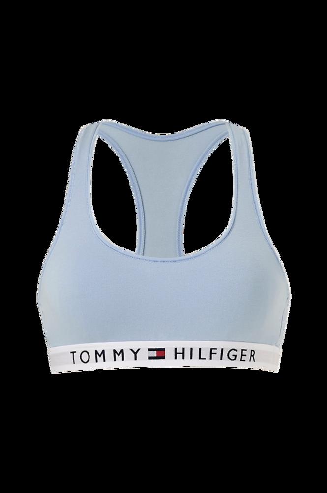 Tommy Hilfiger Bh-top Bralette