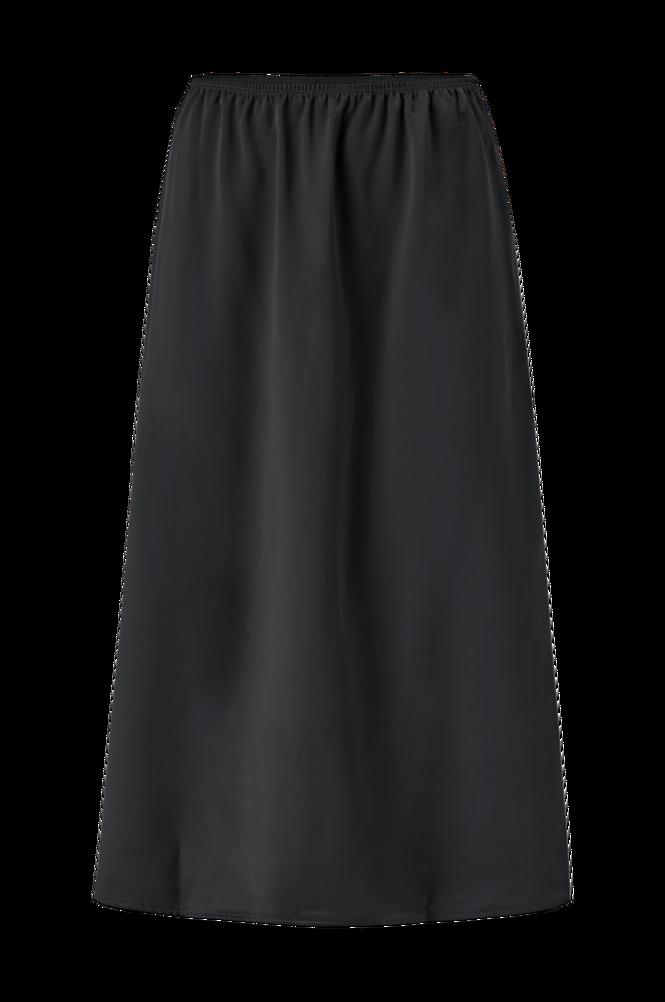 Only Nederdel onlMania Midi Skirt