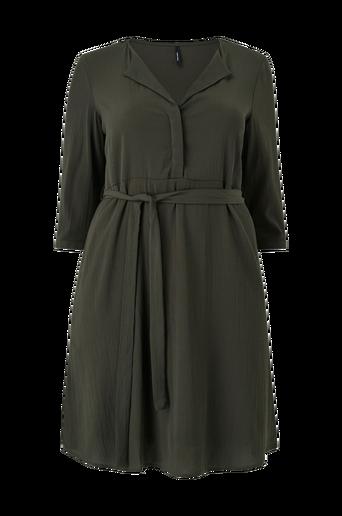 Mekko vmGrace 3/4 Dress