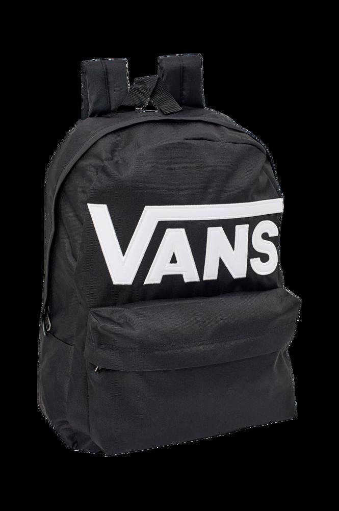 Vans Rygsæk Old Skool III Backpack