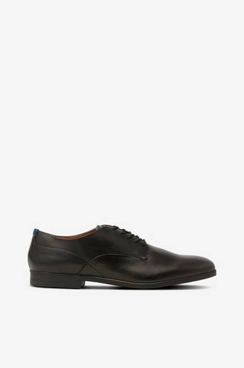Matalakantaiset kengät Axminster Calf
