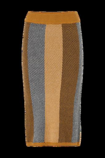 Hame Harper HW Midi Skirt