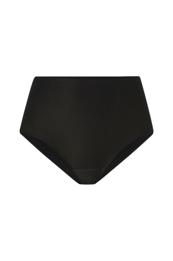 Pikkuhousut Soft Stretch Panties