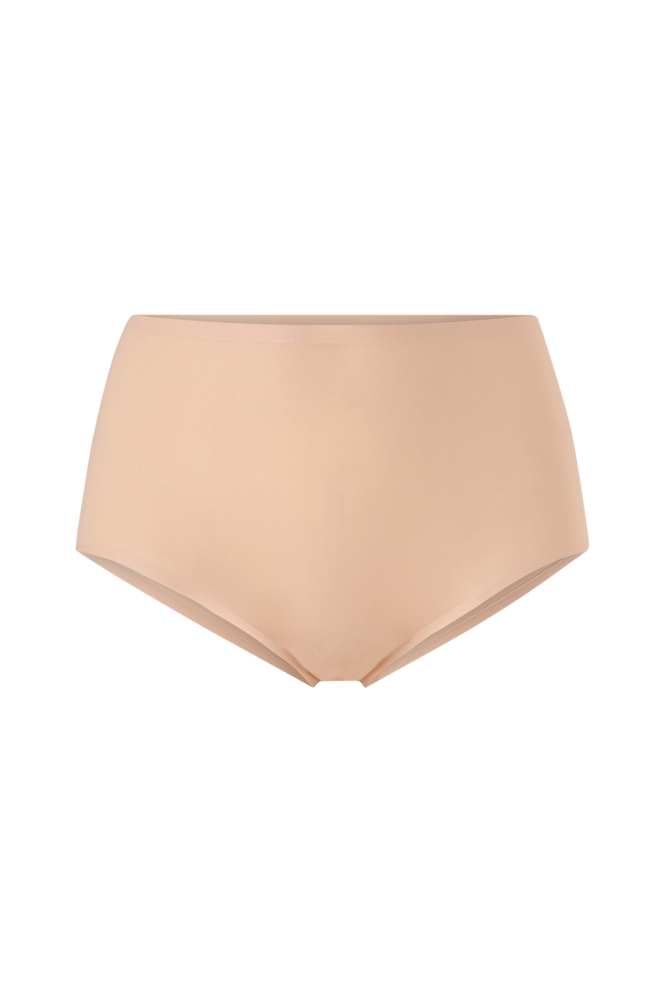 Chantelle Trusse Soft Stretch Panties Seamless