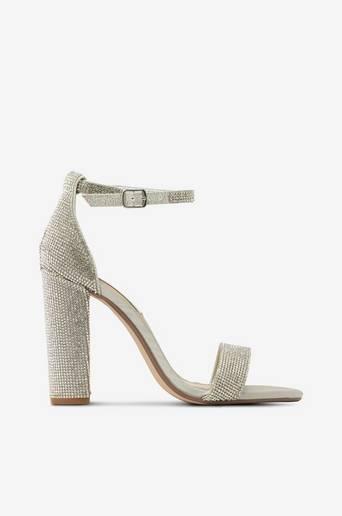 Sandaletit Carrson-R Sandal