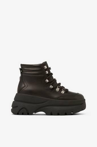 Kengät Husky Boot