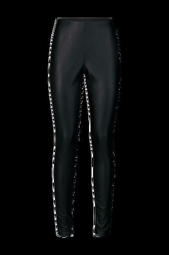 Faux Leather leggingsit