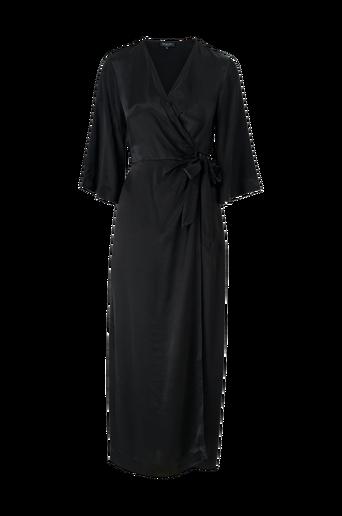 Kietaisumekko slfDakota 3/4 Ankle Dress