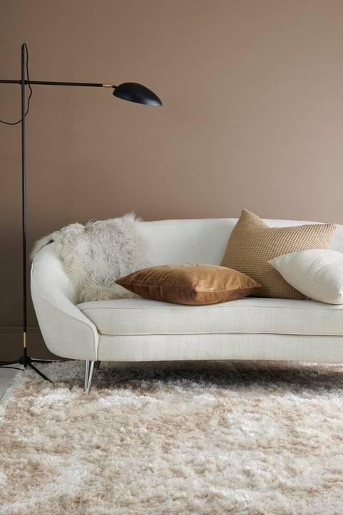 Soffa Terina 3-sits
