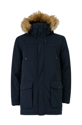 Parkatakki Expedition Parka