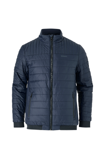 Takki Newport Light Jacket Navy S