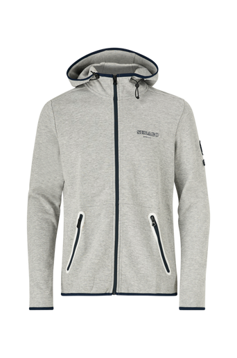 Collegetakki Performance Tech Sweat Hoodie