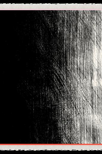 Huopa KUISKAUS 140x180