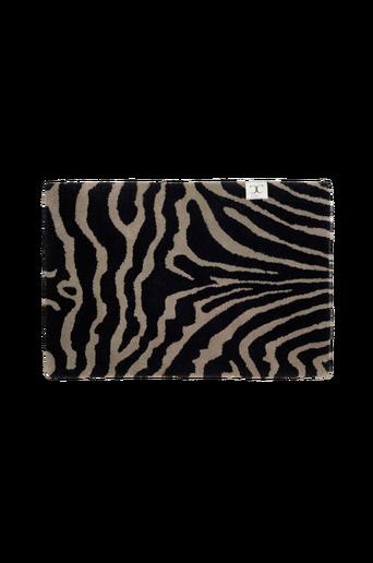 Ovimatto Zebra