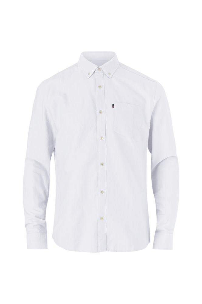 Lexington Skjorte Kyle Oxford Shirt