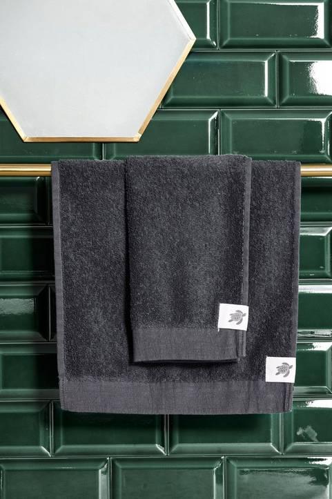 Handduk Peppy 30x50 cm 2-pack