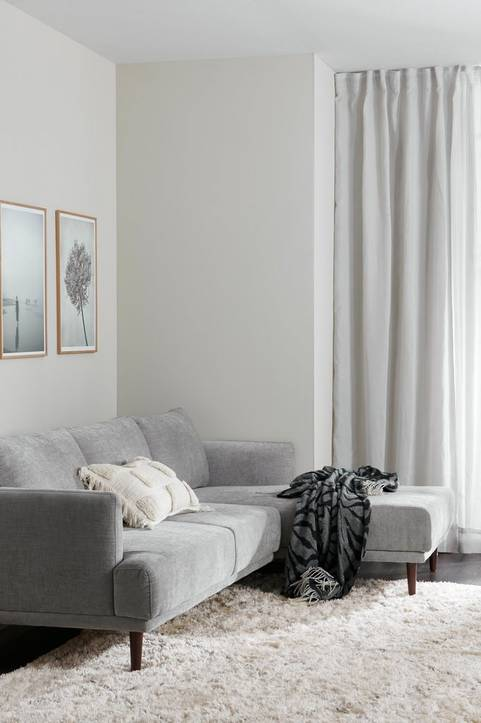 Soffa Dracena 3-sits