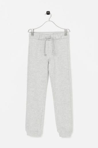 Collegehousut Mini Sweatpants
