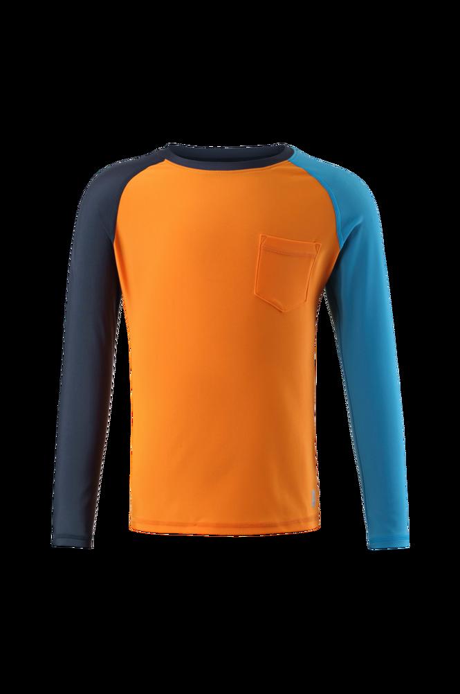 Reima UV-trøje Tioman