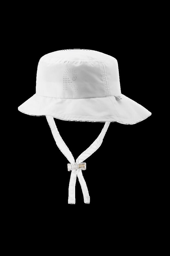 Reima UV-hat Tropical