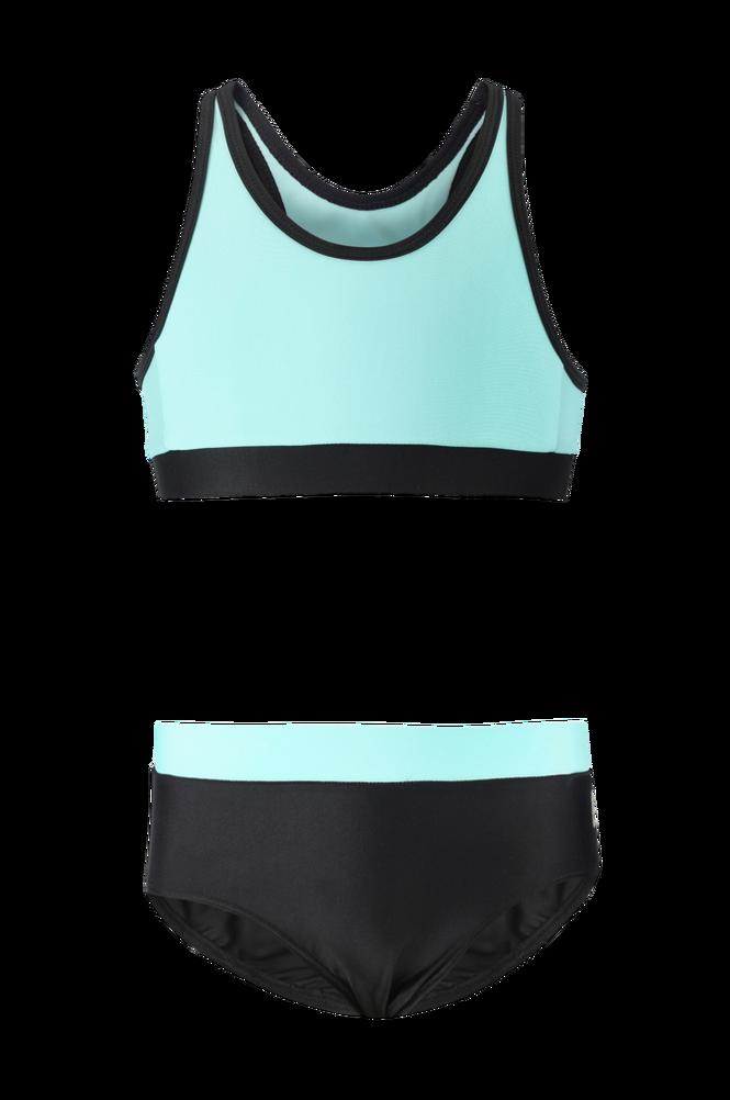Reima UV-bikini Jamaica