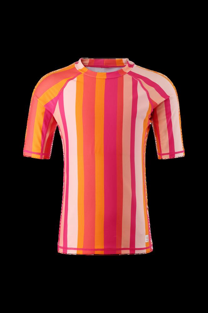 Reima UV-trøje Ionian