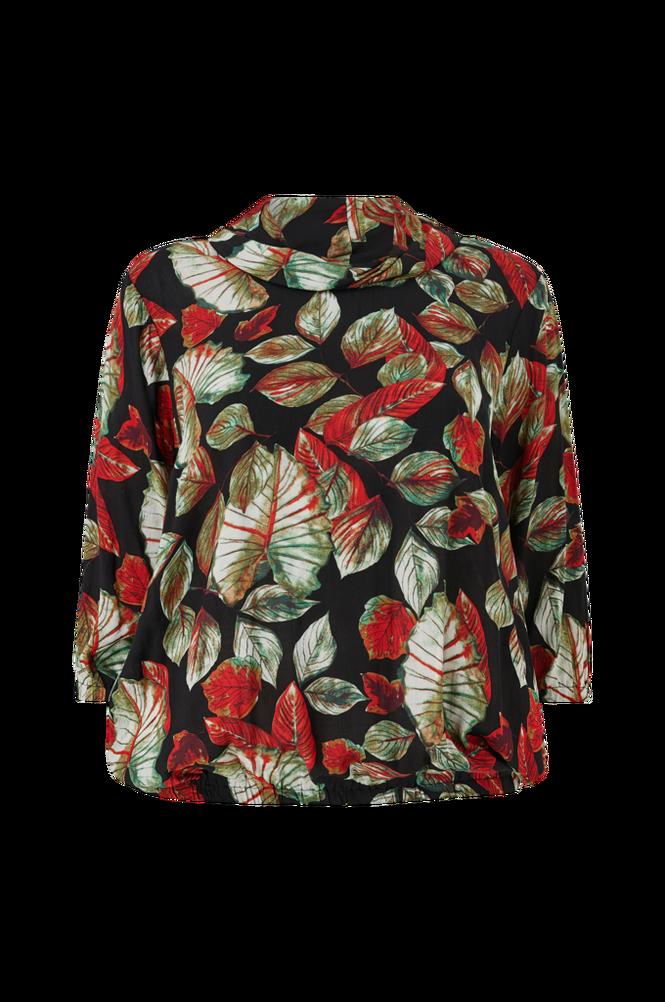 Gozzip Bluse