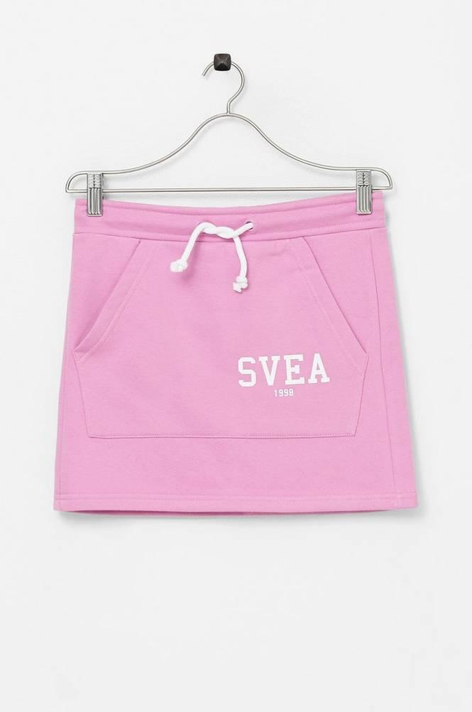 Svea Nederdel K. Sweat Skirt