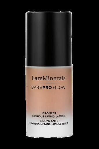 BarePro Glow Bronzer 14 g