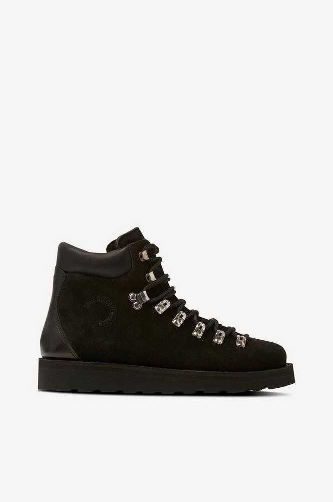 Shoe Biz Støvle Kornelia Short Boot