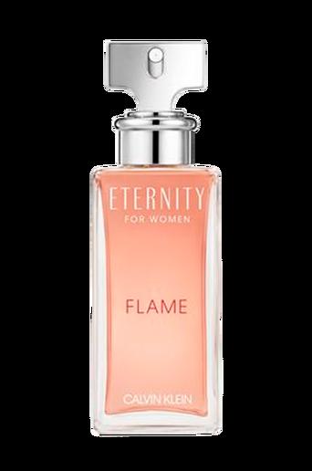 Eternity Flame For Women EDP 50 ml