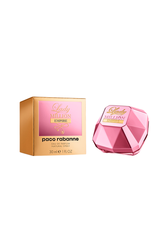 Lady Million Empire EDP 30 ml