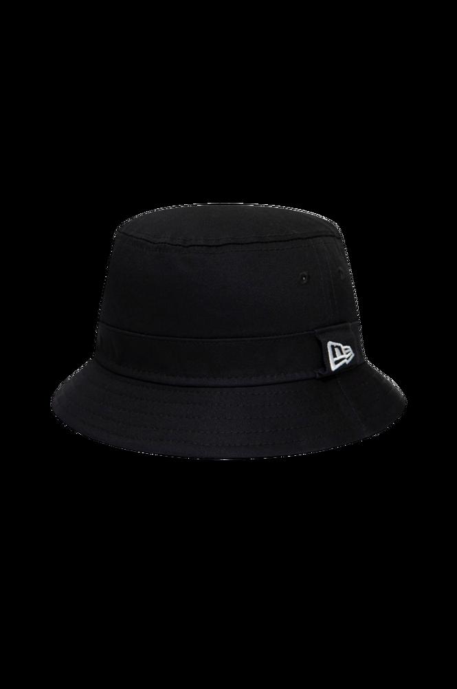 new era Hat Essential Bucket NE