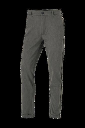 Housut Rome Pants KD3962