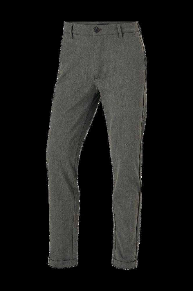 GABBA Buks Rome Pants KD3962