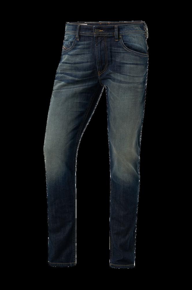 Diesel Jeans Thommer-X slim-skinny