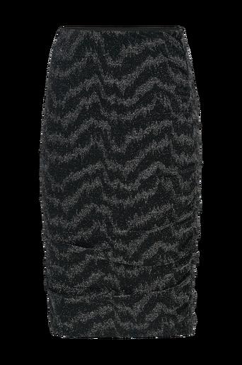Hame viWipy New Skirt